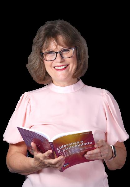 Beatriz_livro_liderança-removebg-preview